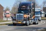 20160101-US-Trucks-00326.jpg
