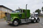 20160101-US-Trucks-00331.jpg