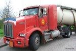 20160101-US-Trucks-00334.jpg