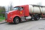 20160101-US-Trucks-00335.jpg