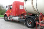 20160101-US-Trucks-00338.jpg