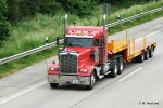 20160101-US-Trucks-00340.jpg