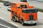 20160101-US-Trucks-00341.jpg