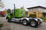 20160101-US-Trucks-00343.jpg