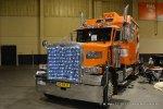 20160101-US-Trucks-00346.jpg