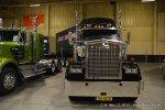 20160101-US-Trucks-00350.jpg