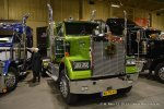 20160101-US-Trucks-00354.jpg