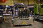 20160101-US-Trucks-00356.jpg