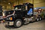20160101-US-Trucks-00358.jpg
