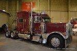20160101-US-Trucks-00360.jpg