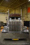 20160101-US-Trucks-00362.jpg