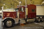 20160101-US-Trucks-00363.jpg