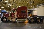 20160101-US-Trucks-00364.jpg