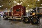 20160101-US-Trucks-00365.jpg