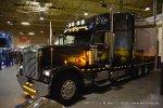 20160101-US-Trucks-00366.jpg