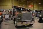 20160101-US-Trucks-00369.jpg