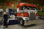 20160101-US-Trucks-00371.jpg