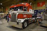 20160101-US-Trucks-00372.jpg