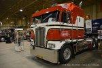 20160101-US-Trucks-00373.jpg