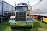 20160101-US-Trucks-00375.jpg