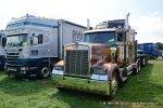 20160101-US-Trucks-00376.jpg