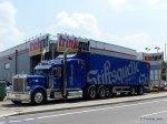 20160101-US-Trucks-00378.jpg