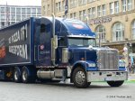 20160101-US-Trucks-00381.jpg