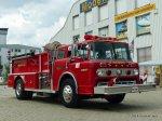 20160101-US-Trucks-00383.jpg