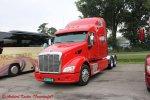 20160101-US-Trucks-00386.jpg