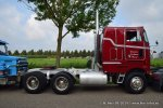 20160101-US-Trucks-00390.jpg