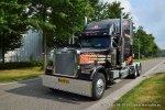 20160101-US-Trucks-00397.jpg