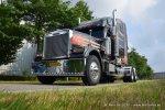 20160101-US-Trucks-00398.jpg