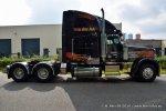 20160101-US-Trucks-00400.jpg