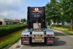 20160101-US-Trucks-00402.jpg