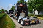 20160101-US-Trucks-00403.jpg