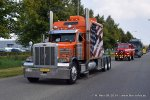 20160101-US-Trucks-00405.jpg