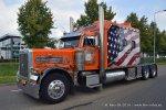 20160101-US-Trucks-00406.jpg