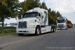 20160101-US-Trucks-00408.jpg