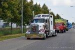 20160101-US-Trucks-00410.jpg