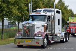 20160101-US-Trucks-00411.jpg