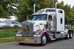 20160101-US-Trucks-00412.jpg