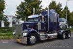 20160101-US-Trucks-00415.jpg