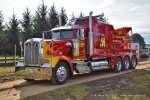 20160101-US-Trucks-00417.jpg