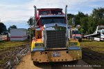 20160101-US-Trucks-00419.jpg