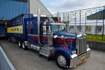 20160101-US-Trucks-00421.jpg