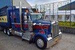 20160101-US-Trucks-00422.jpg
