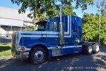 20160101-US-Trucks-00424.jpg