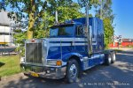 20160101-US-Trucks-00426.jpg