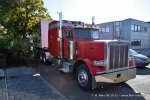 20160101-US-Trucks-00429.jpg