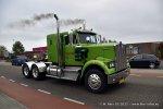 20160101-US-Trucks-00457.jpg